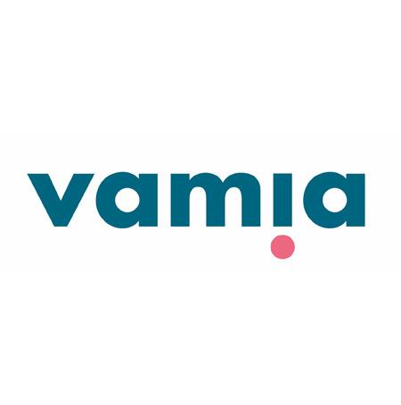 vamia2